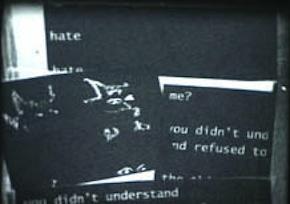 Film Scroll, 2004