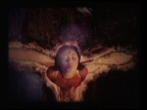 The Pink Fairy, 2006