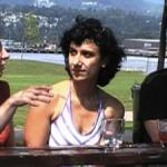 East Van Queer Italians, 2015